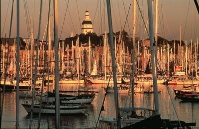 Harbor.jpg.jpe
