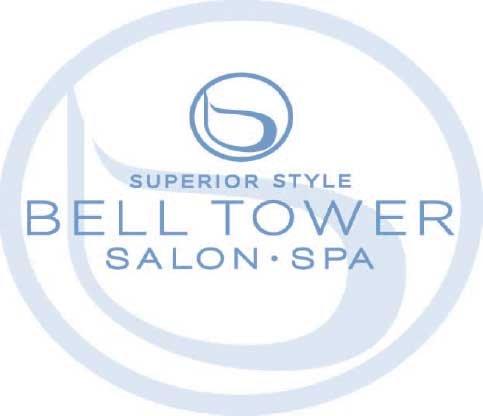 BellTower_logo.jpg