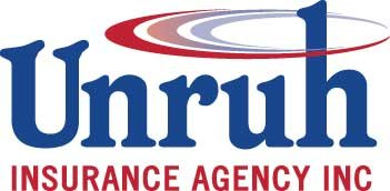 Unruh_logo.jpg