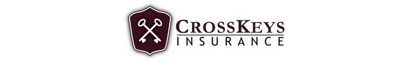 CrossKeys-Insurance-Logo_H.jpg
