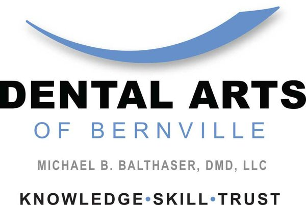 Dental-Arts-Bernville-Logo3.jpg