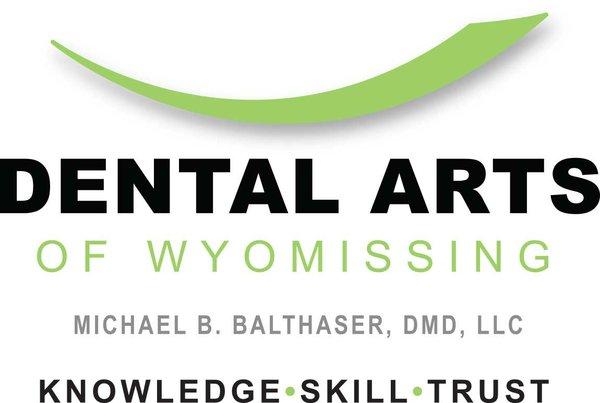 Dental-of-Wyommissing.jpg