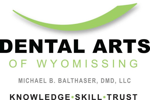 Dental-of-Wyommissing.jpg