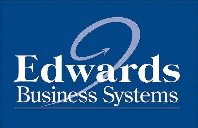 EdwardsBS_logo.jpg.jpe