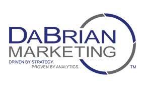 DaBrian-Marketing-logo.jpg