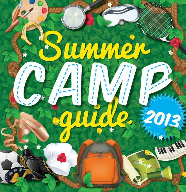 Summercamp-image.jpg.jpe