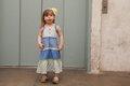 9478-www.ama-photography.com2012_-74.jpg.jpe