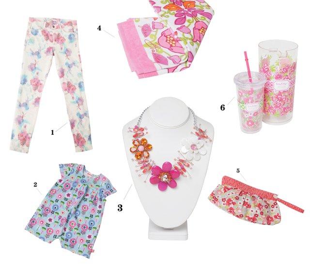 TheLook-floral.jpg.jpe