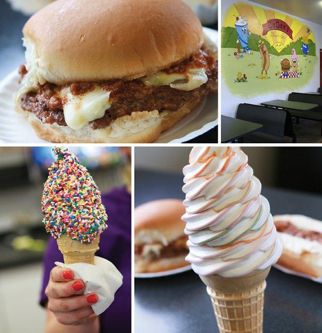 icecream-photos2.jpg.jpe