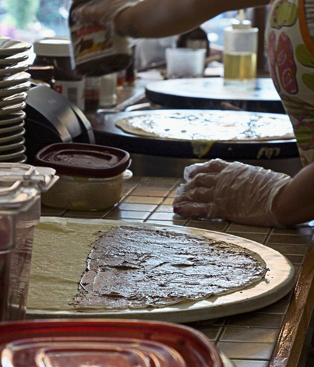 10021-Blessing_crepes11.jpg.jpe