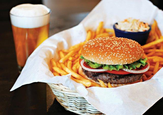 BurgerBeer_medium.jpg.jpe