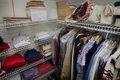 6191-webphotosJS4_8812.jpg.jpe