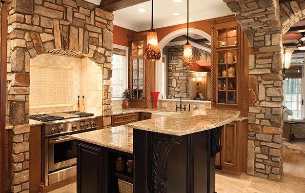 KitchenTour.jpg.jpe