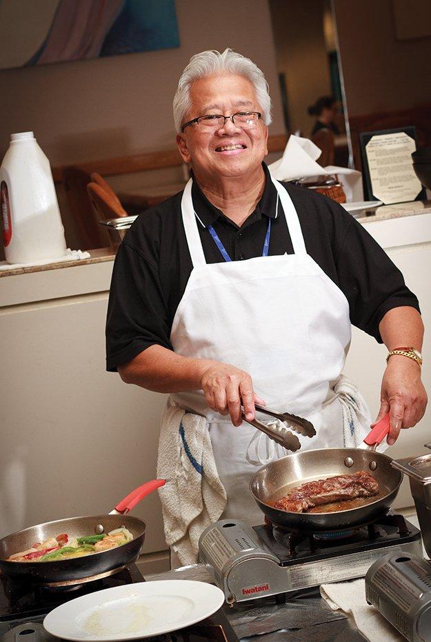ChefPapilla.jpg.jpe