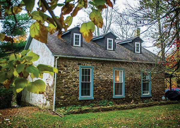 10449-CottagesGalleryGittings_JS5_2791.jpg.jpe