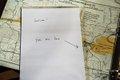 10497-CottagesGalleryTankle_JS5_9493.jpg.jpe