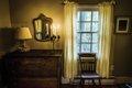 10475-CottagesGalleryTankle_JS5_9409.jpg.jpe