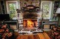10491-CottagesGalleryTankle_JS5_9470.jpg.jpe
