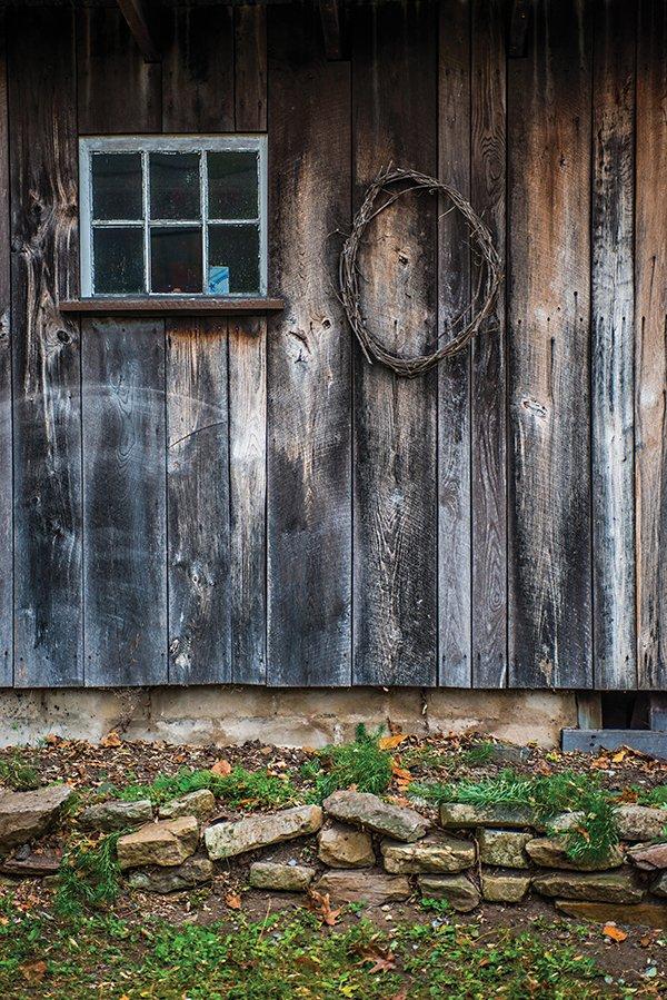 10459-CottagesGalleryGittings_JS5_2807.jpg.jpe
