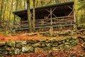 10483-CottagesGalleryTankle_JS5_9438.jpg.jpe