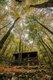 10485-CottagesGalleryTankle_JS5_9442.jpg.jpe