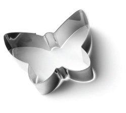 Jan14_21Tips-butterfly.jpg.jpe