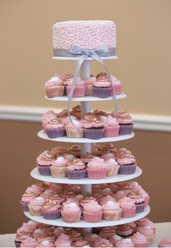 Jan14_21Tips-Cupcake.jpg.jpe