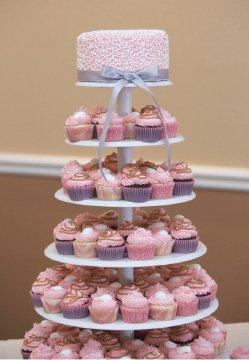 Jan14_21Tips-Cupcake.jpg.jpe