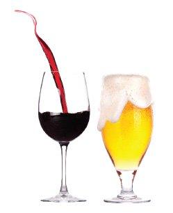 Jan14_21Tips-Drinks.jpg.jpe