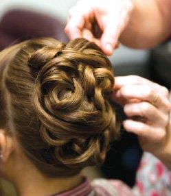 Jan14_21Tips-Hair.jpg.jpe