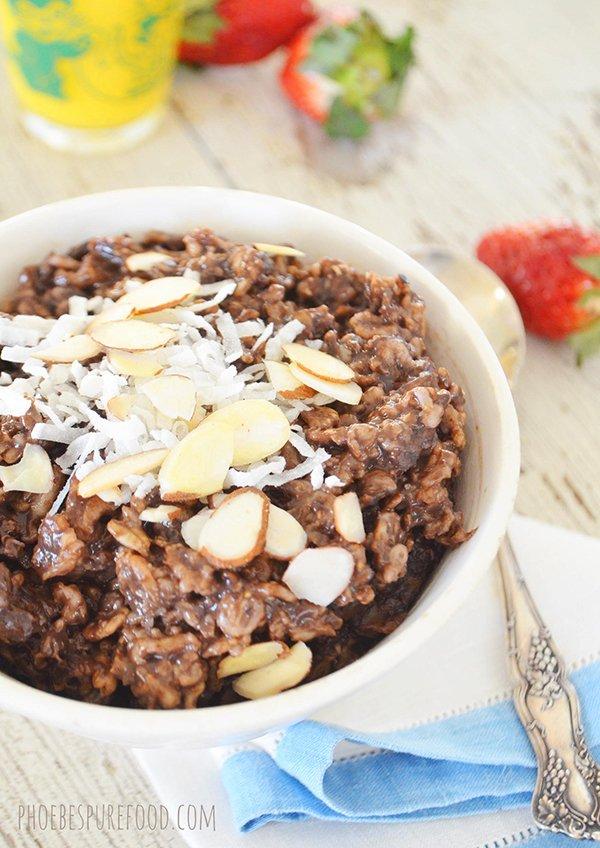 chocolate oatmeal phoebes pure foodWEB.jpg.jpe
