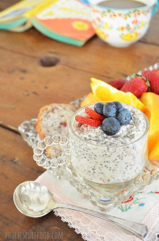 chia-pudding-phoebespurefood_com-1-678x1024.jpg.jpe