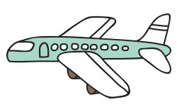Plane(1).jpg.jpe