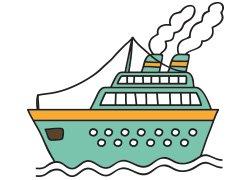 boat(1).jpg.jpe