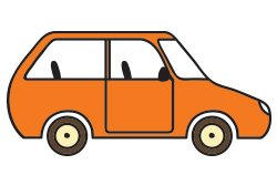Car.jpg.jpe