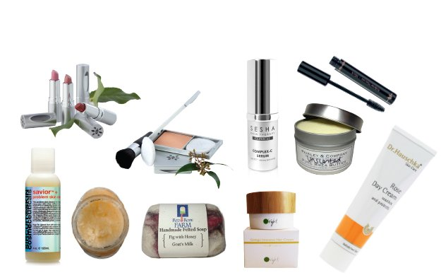 Feb14_BeautyBox.jpg.jpe