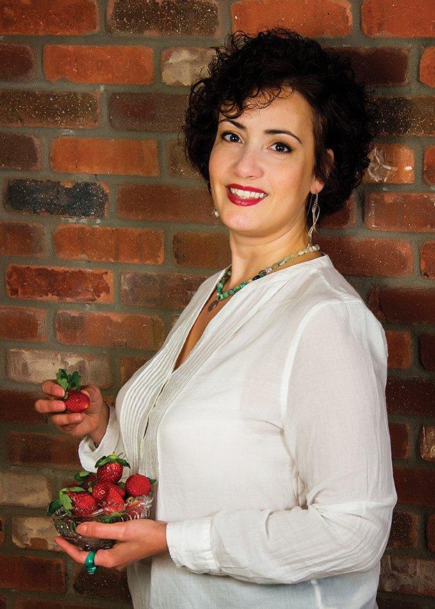 Women In Business Berks County Living