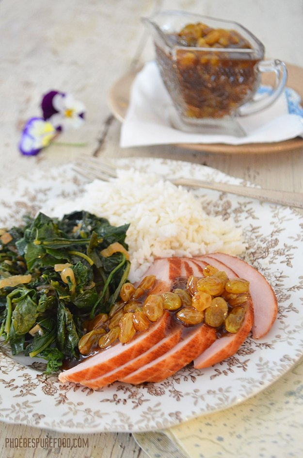 raisin-sauce-bcl-phoebes-pure-food.jpg.jpe