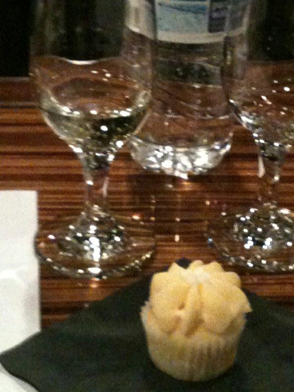 wine 1.JPG.jpe