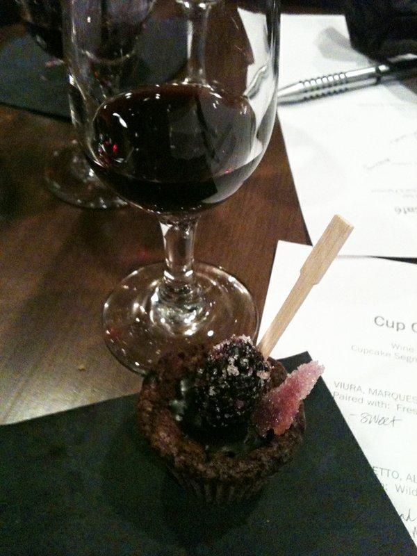 wine 3.jpg.jpe