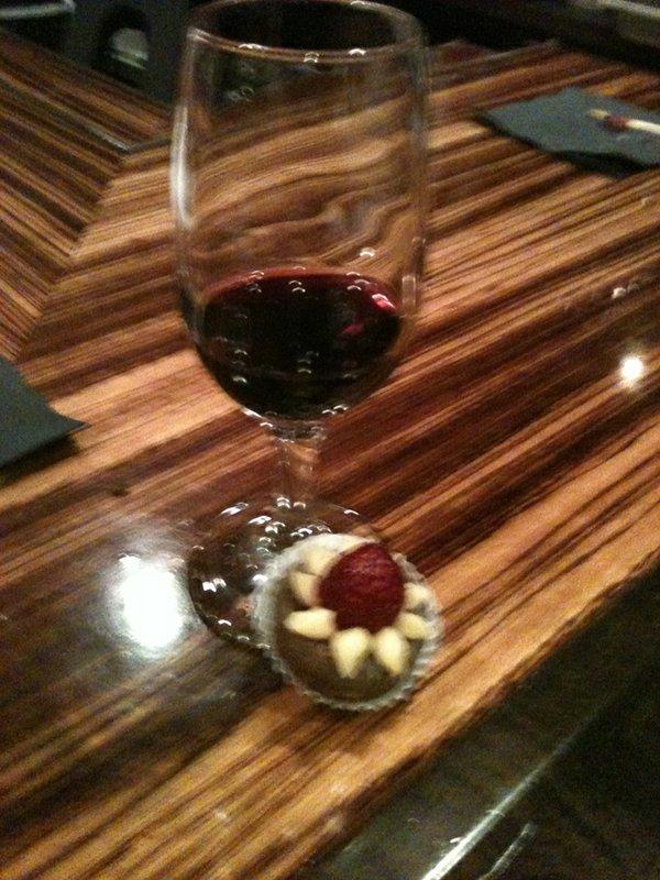 wine 4.JPG.jpe