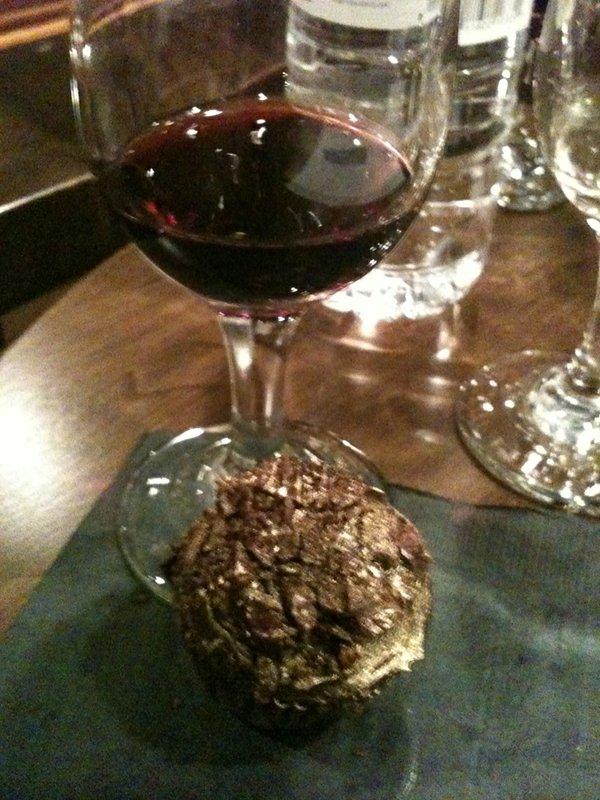 wine 5.JPG.jpe