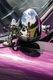 11215-CarShowDSC_6705-BCL.jpg.jpe