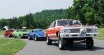 11195-CarShowDSC_5486-BCL.jpg.jpe