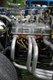 11201-CarShowDSC_6211-BCL.jpg.jpe