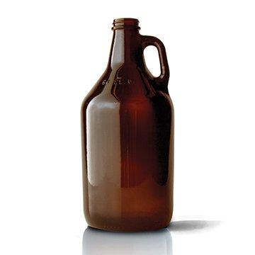 0000244_64-oz-round-glass-amber-growler-beer-bottle-38-405.jpg.jpe