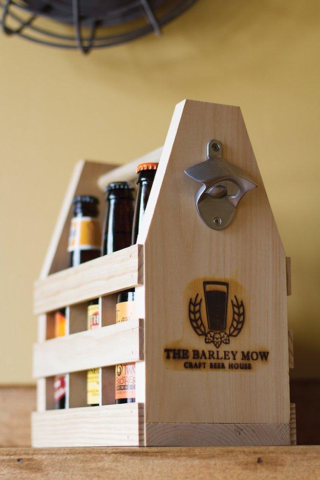 BeerCover.jpg.jpe