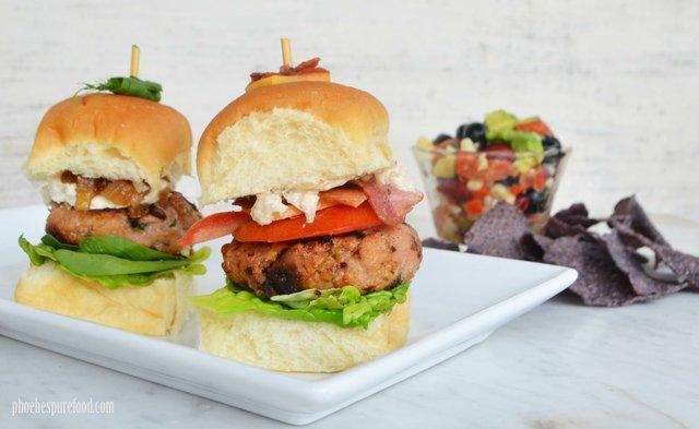 grilledburgersturkeyburgersphoebespurefood2.jpg.jpe