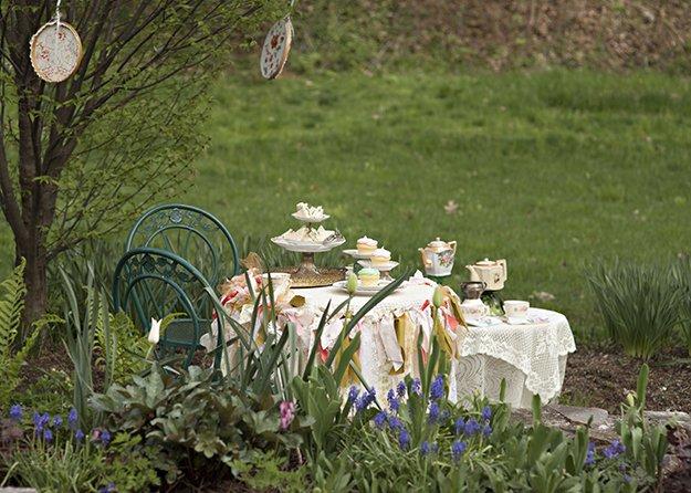 11563-TheLook-GardenParty-Taniaprint_9117.jpg.jpe