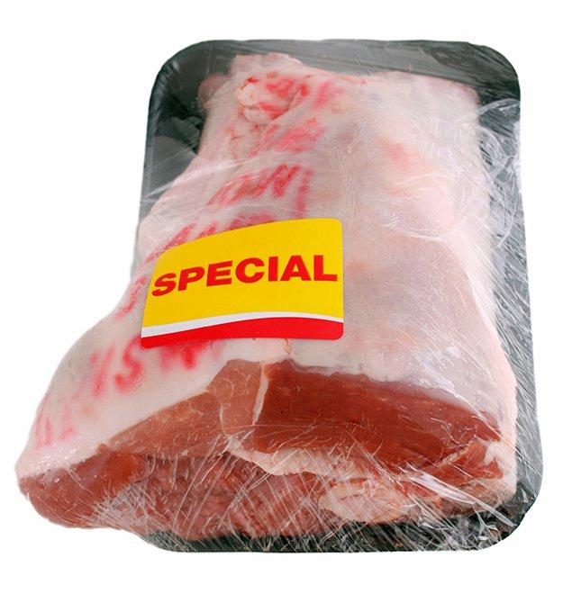 meatspecial.jpg.jpe